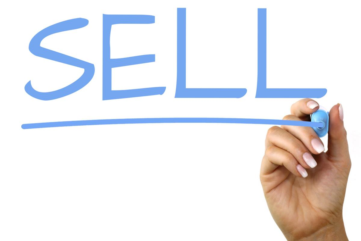 Things you will give up if you sell your business